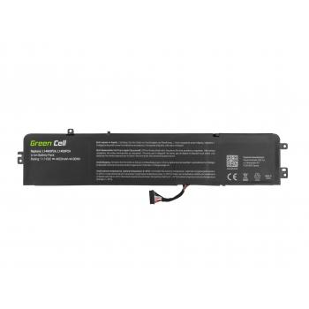 Bateria LE102