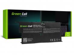 Bateria Green Cell 45N1700 45N1701 45N1702 45N1703 do Lenovo ThinkPad X1 Carbon 2nd Gen