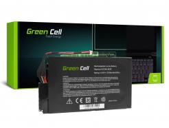Bateria Green Cell EL04XL HSTNN-IB3R HSTNN-UB3R do HP Envy 4 4-1110EW 4-1110SW 4-1120EW 4-1120SW 4-1130EW 4-1210EW 4-1210SW
