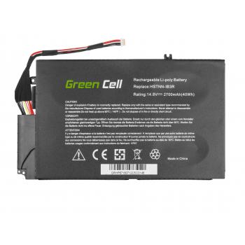 Bateria HP67V2