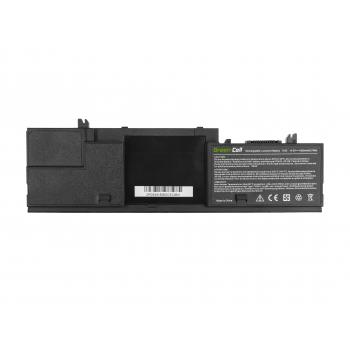 Bateria DE43V2