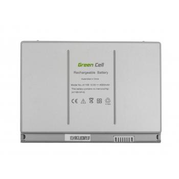Bateria AP04V2