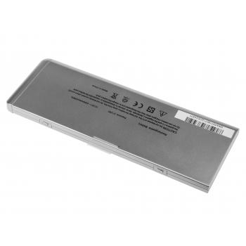Bateria 45Wh