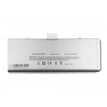 Bateria AP07V2