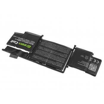 Bateria 71.44Wh