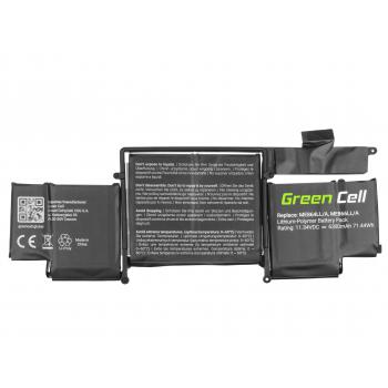 Bateria AP21