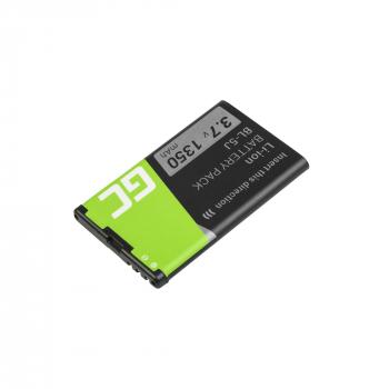 Bateria BP34