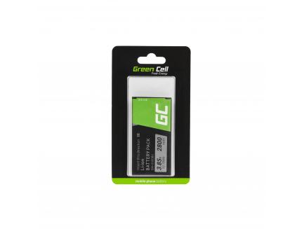Bateria Green Cell EB-BG900BBE do telefonu Samsung Galaxy S5 G900F Neo