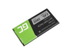 Bateria 2800mAh