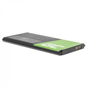 Bateria BP50
