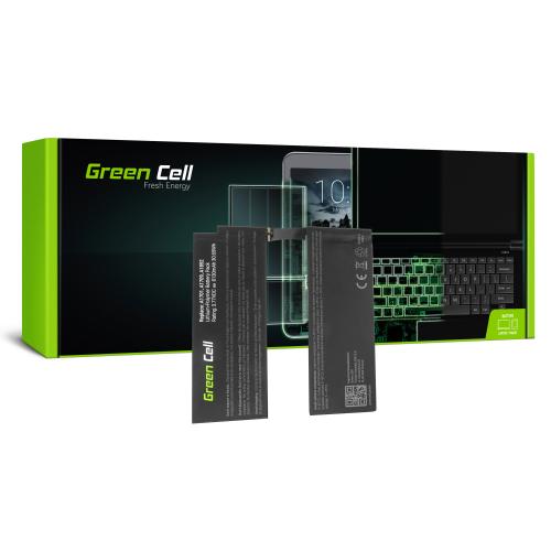 Bateria Green Cell A1798 do Apple iPad Pro 10.5 A1701 A1709