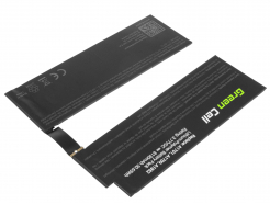 Bateria 8130 mAh
