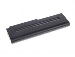 Green Cell ® Bateria do laptopa Asus G50VM
