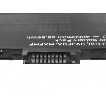 Bateria TAB45