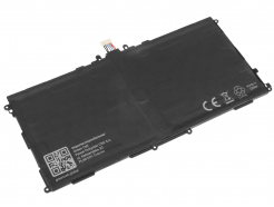 Bateria TAB22