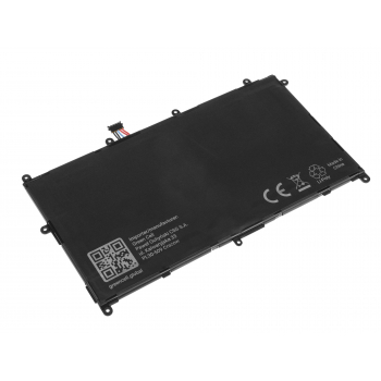Bateria TAB26