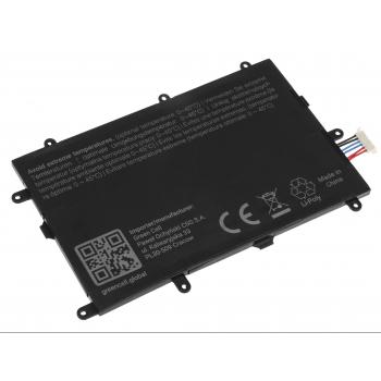 Bateria TAB33