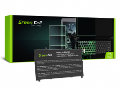 Bateria Green Cell T4800E do Samsung Galaxy TabPRO 8.4 T320 T321 T325
