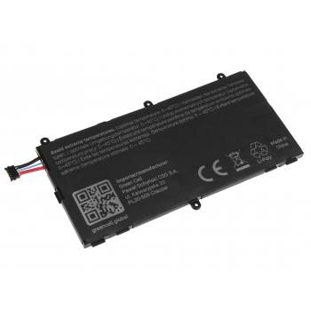 Bateria TAB36