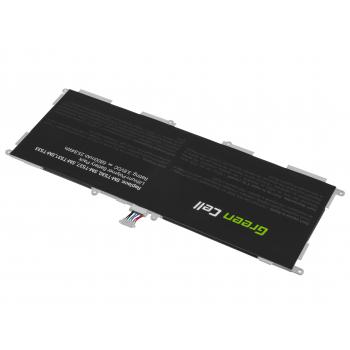 Bateria 6800mAh