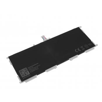 Bateria TAB40