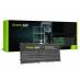 Bateria Green Cell SP3496A8H do Samsung Google Nexus 10 P8110 GT-P8110