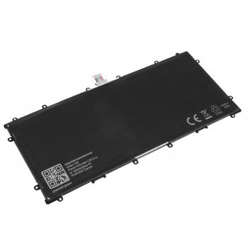Bateria TAB41