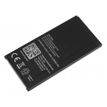 Bateria 3.8V