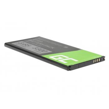 Bateria BP89