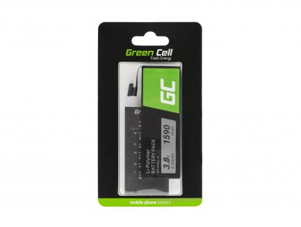Bateria Green Cell A1428  do telefonu iPhone 5 + zestaw narzędzi