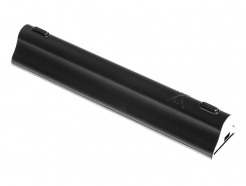 Bateria 2200 mAh