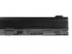 Bateria AC33