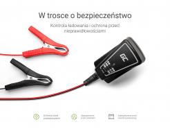 Automatyczna 12W
