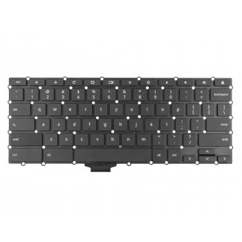 Klawiatura do Asus Chromebook Flip C302 C302C C302CA
