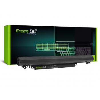 Bateria Green Cell L15C3A03 L15L3A03 L15S3A02 do Lenovo IdeaPad 110-14IBR 110-15ACL 110-15AST 110-15IBR