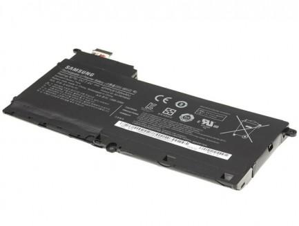 Oryginalna Regenerowana Bateria do laptopa Samsung NP530U4B NP530U4C NP535U4C AA-PBYN8AB