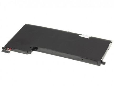 Oryginalna Regenerowana Bateria akumulator Green Cell do laptopa Samsung 530U4B AA-PBYN8AB 7.4V 6 cell