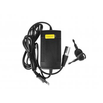 Bateria EBIKE38U