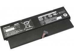 Oryginalna Bateria Samsung  NP900X1B-A01 7.4V 6 cell