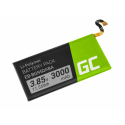 Bateria Green Cell EB-BG950ABA do telefonu Samsung Galaxy S8 G950F