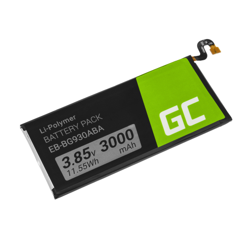 Bateria Green Cell EB-BG930ABA do telefonu Samsung Galaxy S7 G930F