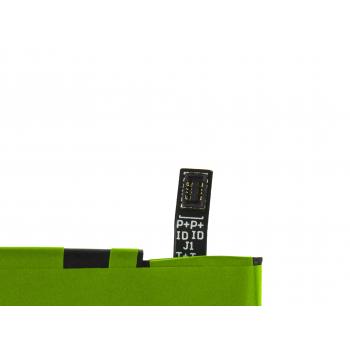 Bateria BP99