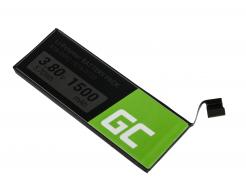 Bateria 1500 mAh