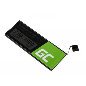 Bateria 1500mAh