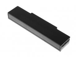 Green Cell ® Bateria do laptopa Asus Z96JM