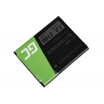 Bateria BP18