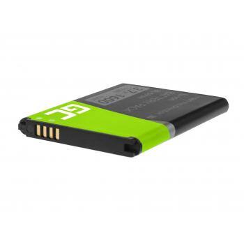 Bateria BP45