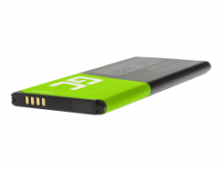 Bateria BP62