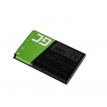 Bateria BP10