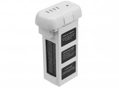 Bateria Akumulator Green Cell do drona DJI Phantom 3 15.2V 4480mAh ???Wh